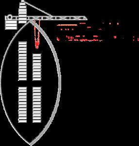 RECF logo